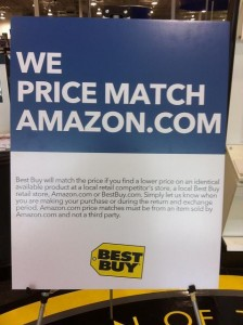 Best_Buy_Price_Match