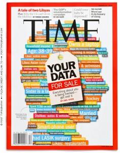 atime_data_mining